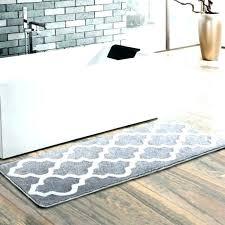 bathroom rugs target images gallery