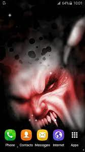 Vampires Live Wallpaper for Android ...