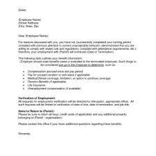 Warning Letter Format For Absnding Employee Fresh Absconding Letter