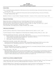 Cv Personal Statement Sample Resume Examples For Graduate School Free Professional Sample High