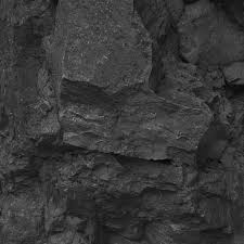 Stone texture 10 pack 3D model CGTrader