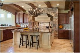 Kitchen Island For Small Spaces Small Space Kitchen Island With Seating Large Size Of Kitchen