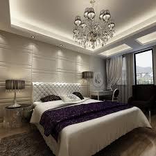 Modern Bedroom Tumblr Bedroom Medium Bedroom Tumblr Design Travertine Area Rugs Lamps