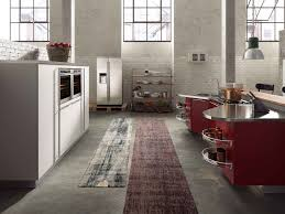 Small Picture European Kitchen 24 Modern Designs We Love