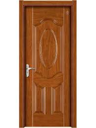 Wooden door designing Budgetgaadi Superb Wooden Door Home Designing Design Ideas Throughout Plan 14 Nepinetworkorg Superb Wooden Door Home Designing Design Ideas Throughout Plan 14