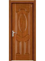 Wooden door designing Budgetgaadi Superb Wooden Door Home Designing Design Ideas Throughout Plan 14 Nepinetworkorg Superb Wooden Door Home Designing Design Ideas Throughout Plan 14