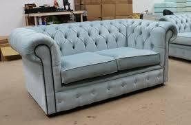 tesco earley 2 5 seater fabric sofa bed