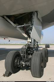 Boeing Landing Gear Design Boeing 777 Main Landing Gear Landing Gear Aircraft Engine