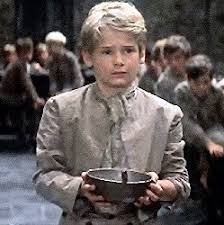 oliver twist characters setting style audience and diction  oliver twist a loving innocent orphan child the son of edwin leeford and agnes fleming he is generally quiet and shy rather than