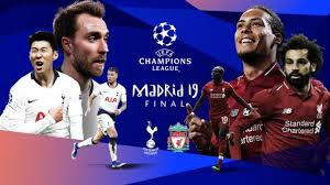 Get the liverpool sports stories that matter. Champions League Final Liverpool Vs Tottenham Hotspur What Time Schedule Match Predictions