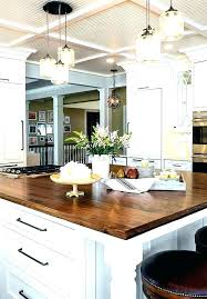 luxury mid century light fixtures high ceiling light fixtures kitchen lighting for low ceilings end contemporary