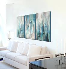 wall art stores los angeles designs home goods cool about remodel inspirational designing with 1 on wall art stores los angeles with awesome wall art stores near me wall decor