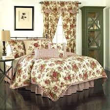 mesmerizing waverly quilts sets quilt set waverly bedding quilts