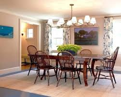 informal dining room casual ideas furniture sale g97 ideas