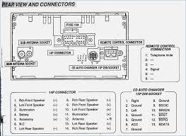 clarion dxz475mp wiring diagram wagnerdesign co
