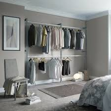bedroom wall closet systems. Unique Systems Humberto 100 With Bedroom Wall Closet Systems O