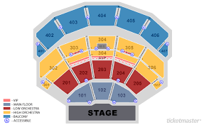 Monte Carlo Park Theater Seating Chart Concerts In Las Vegas Over Labor Day World Cup Hh