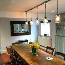 chandelier for kitchen table crystal chandelier kitchen table