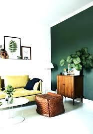 green bedroom walls decorating ideas dark green bedroom green wall decor full size of green best green bedroom walls decorating ideas