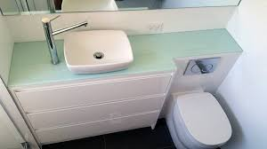 bathroom remodels on a budget. Small Bathroom Renovations On A Budget Remodels