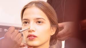 backse concealer for hyperpigmentation
