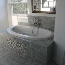 how to repair bathtub faucet how to repair bathtub faucet leak how to repair bathtub