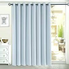 rolling shutters for sliding glass doors awesome shutter blinds patio door shutters door sliding glass