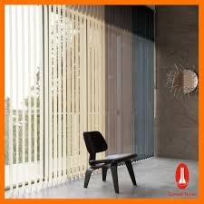 full size of blinds painting vertical blinds with ideas hd images