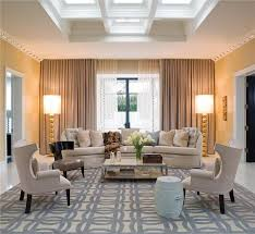 elegant living room contemporary living room. elegant contemporary living u0026 family room by jamie herzlinger a