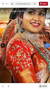 Gopi Saree Design Pin By Gopi M On Radha In 2019 Pattu Saree Blouse Designs