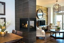 superior fireplace manual 3 fireplace manual fireplace dealers blower manual fireplace 3 superior fireplace model 1038 manual
