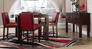 blue dining room chairs. Dining Room Chair Red Table Set Modern Chairs Kitchen For Sale Blue