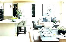Rustic Chic Decorating Ideas Dining Room Boys Bedroom Marvelous Decor Best Kitchen Wall