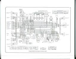 56 great vw bug wiring harness installation installing something vw bug wiring harness vw bug wiring harness installation fresh 1974 vw bug wiring diagram page diagrams a beetle volkswagen