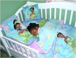 frog bedding set princess bedding set designs disney princess and the frog twin bedding set comforter