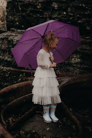 Ivy, Oliver + Archie   Sibling Mini Photo Session @ Nowra, NSW — Grace  Hilzinger Photography