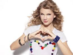 Taylor Swift New Wallpapers Group (79+)