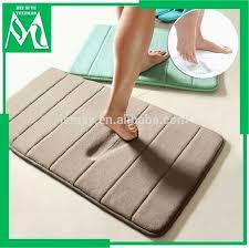 cut to size bathroom rugs inspirational custom size bath rugs fantastical cut to size bathroom rug