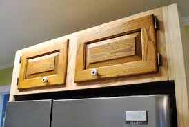 cutting kitchen cabinets. Contemporary Cutting To Cutting Kitchen Cabinets A