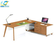 office counter design. Awesome Office Counter Table Furniture Design Suppliers And Manufacturers At Inovative R