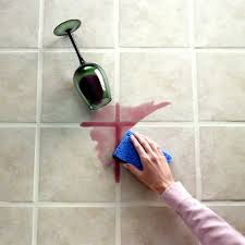grout for showers reviews
