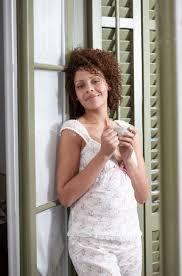 6 Steps To Bond With Yourself Huffpost Life