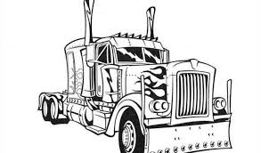 Small Picture Optimus Prime Coloring Page Transformers 01 3 7n6 Sourcejpg
