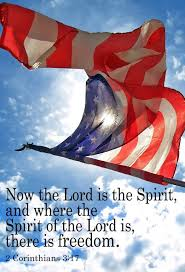 Happy 4th Of July Christian Quotes Best of 24 Best Quotessayings I Like Images On Pinterest Day Quotes