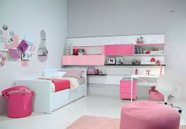 Download Simple Bedroom For Girls  Gen4congresscomSimple Room Designs For Girls