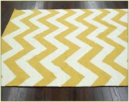 bright yellow area rugs bedroom yellow chevron area rug home design ideas throughout bedroom yellow chevron area rug home design ideas throughout regarding