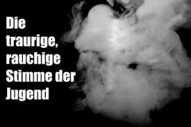 Raucher Tumblr