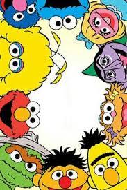 elmo wallpaper for iphone. Beautiful Elmo GLen U003d U003d   We  Heart It To Elmo Wallpaper For Iphone