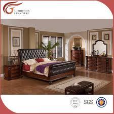 Luxury Bedroom Furniture For Royal Luxury Bedroom Furniture For Sale Royal Luxury Bedroom