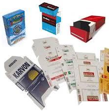 Custom Cigarette Boxes Cigarette Boxes Wholesale Cardboard